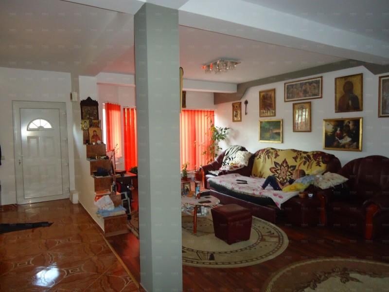 Casa Cu 4 Camere Floresti ID V578270 1