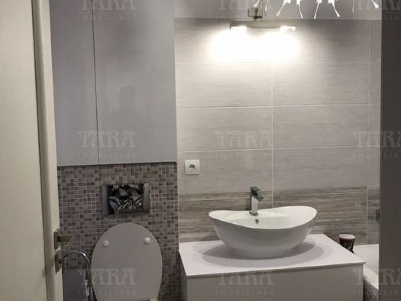 Apartament Cu 3 Camere Iris ID I1247304 7