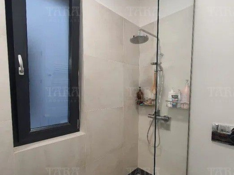 Apartament Cu 3 Camere Buna Ziua ID V1167617 7