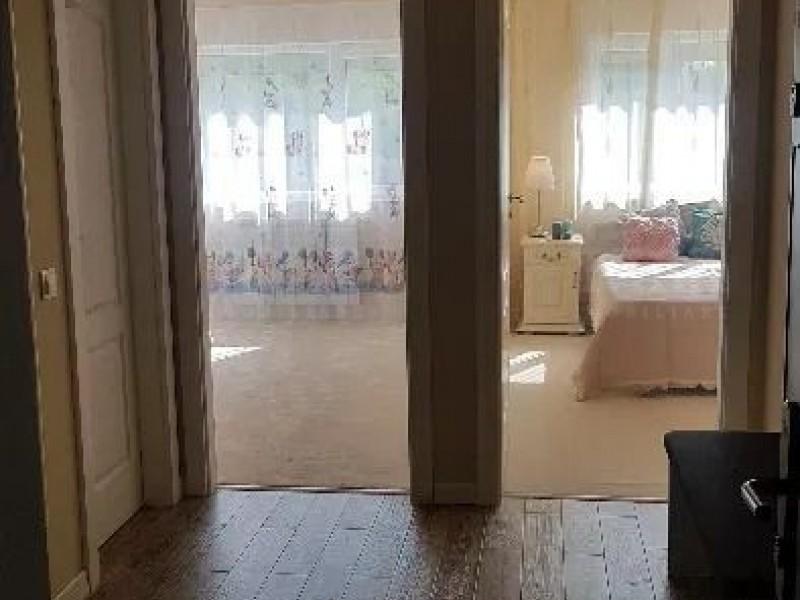 Apartament Cu 3 Camere Floresti ID V980653 3