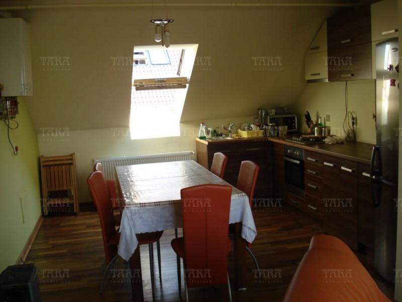 Apartament Cu 2 Camere Buna Ziua ID V355966 2