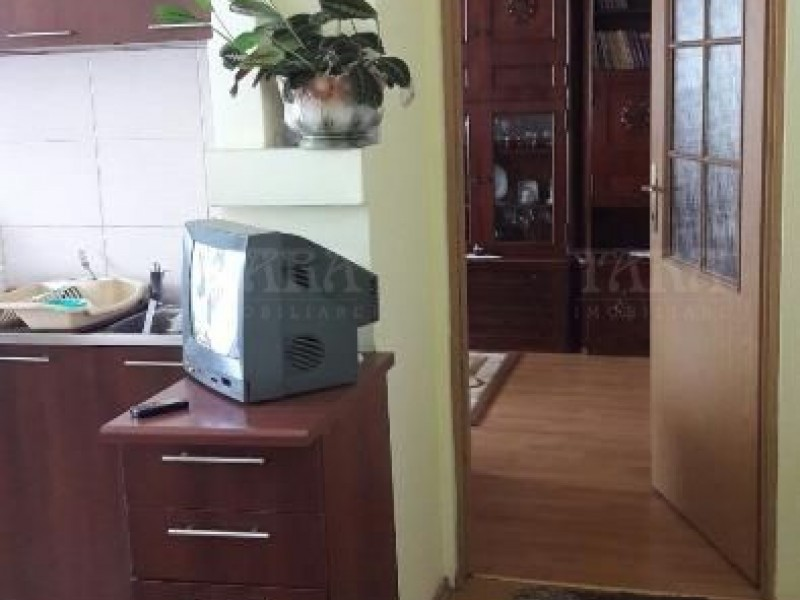 Apartament Cu 2 Camere Manastur ID V229323 2