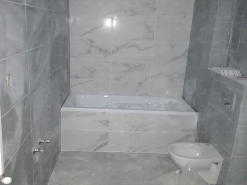 Apartament Cu 2 Camere Europa ID V674896 6