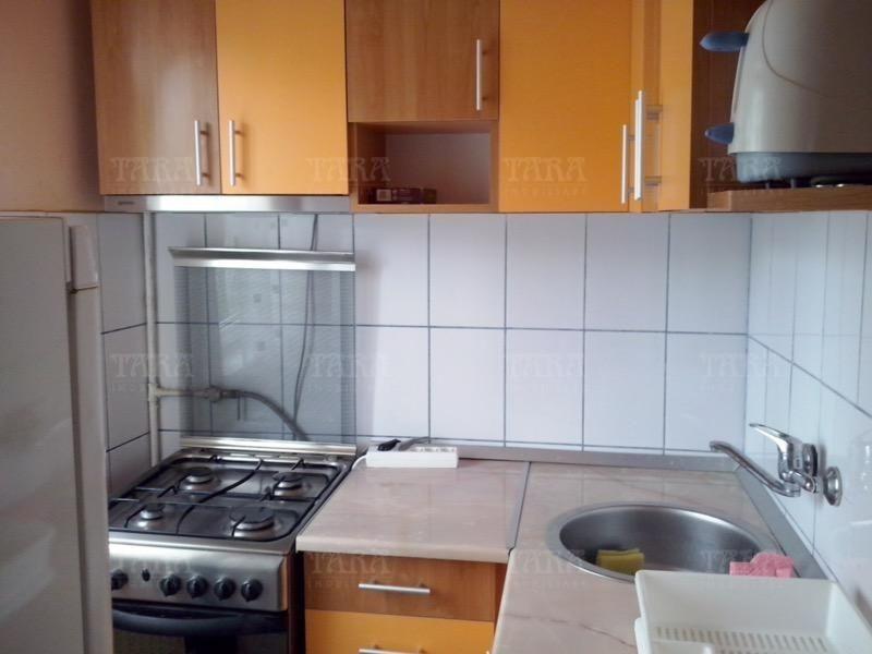 Apartament Cu 1 Camera Zorilor ID I856599 3