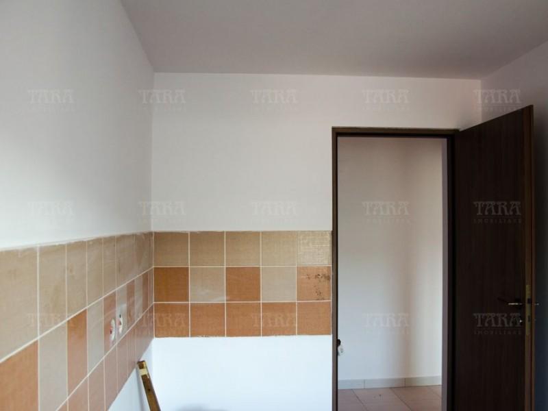 Apartament Cu 3 Camere Floresti ID V288309 6