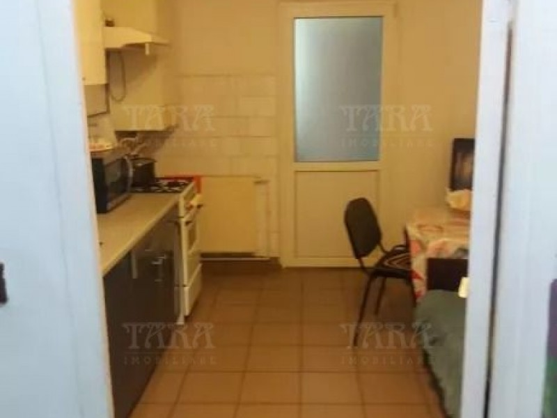 Apartament Cu 3 Camere Marasti ID V695682 1
