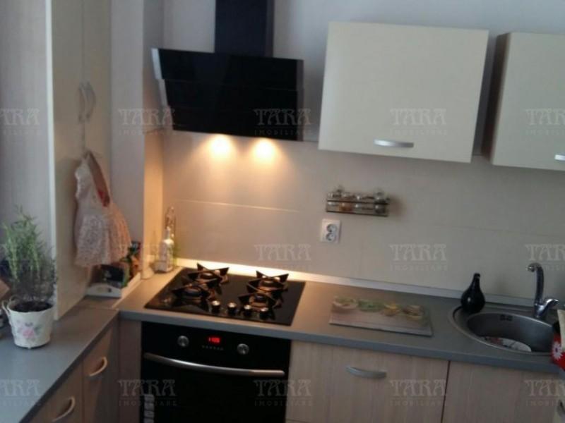 Apartament Cu 3 Camere Someseni ID V228416 3