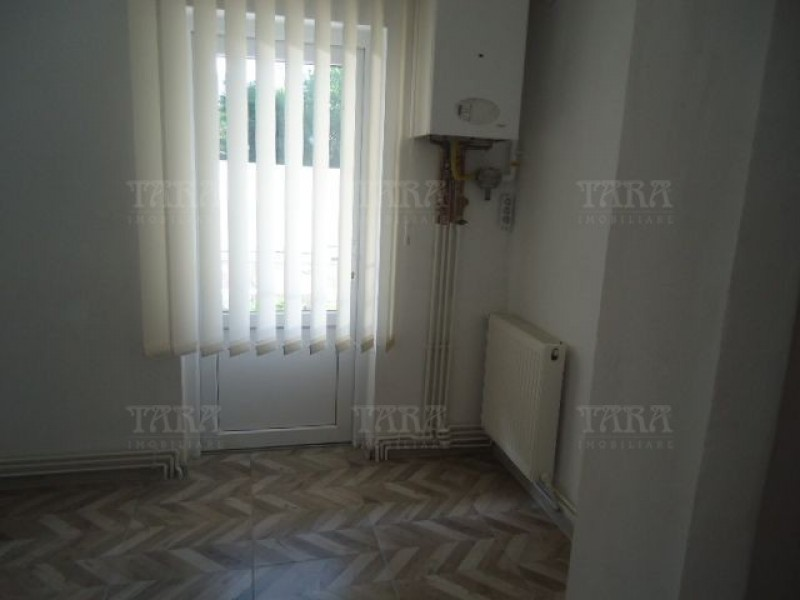 Apartament Cu 1 Camera Manastur ID V709708 1