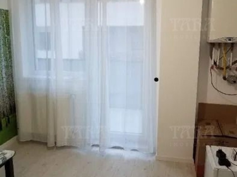Apartament Cu 2 Camere Zorilor ID V1123433 2