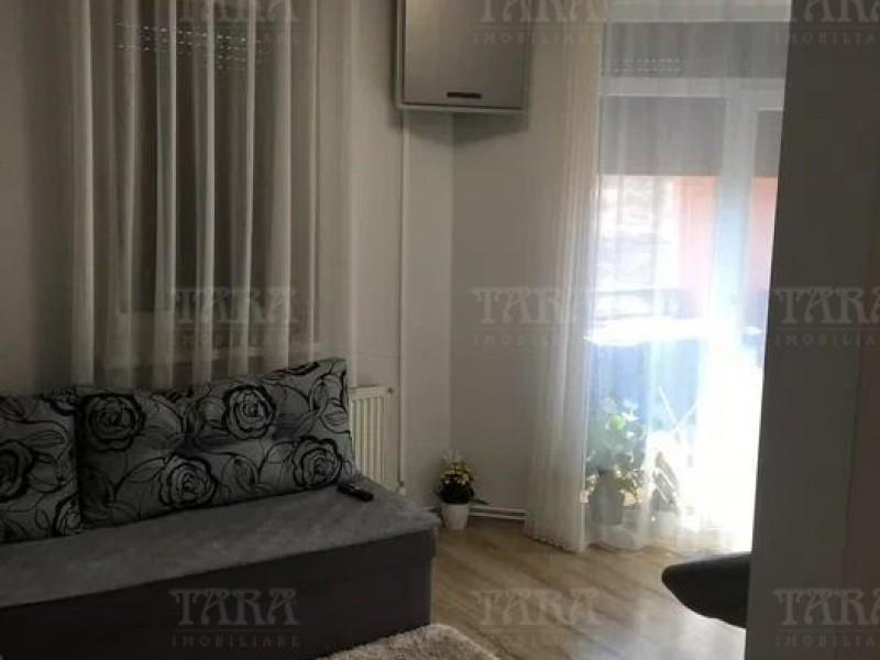 Apartament Cu 2 Camere Buna Ziua ID V1167157 3