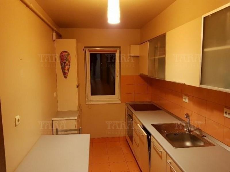 Apartament Cu 3 Camere Floresti ID V505437 5