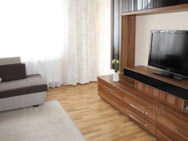 Apartament Cu 2 Camere Floresti ID V504308 2