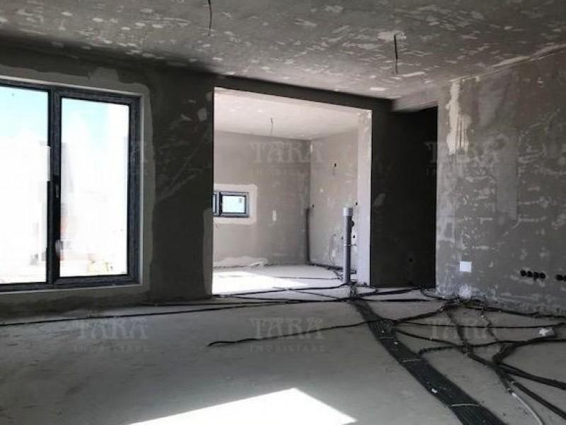 Apartament Cu 3 Camere Buna Ziua ID V742447 1