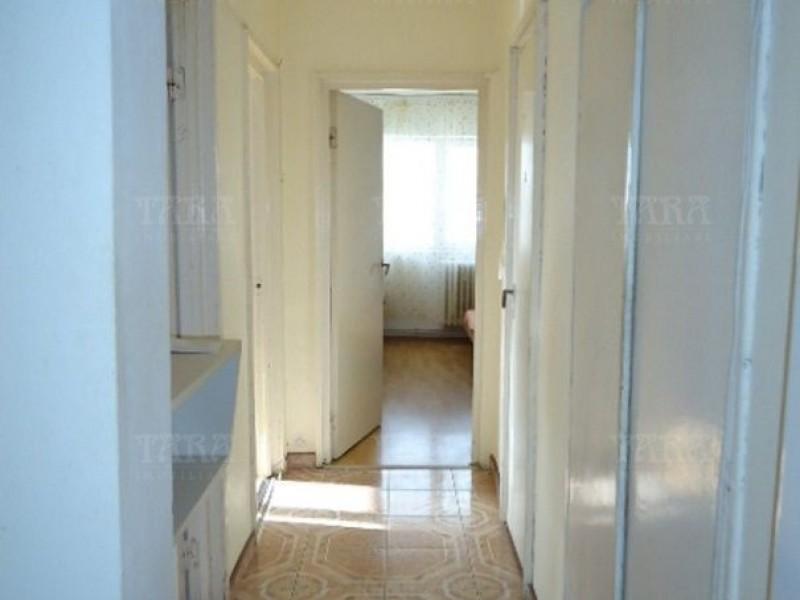 Apartament Cu 2 Camere Manastur ID V502196 6