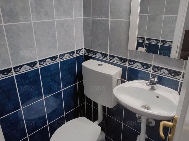 Apartament Cu 1 Camera Manastur ID V969232 6