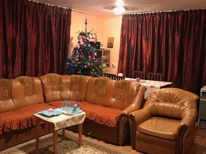 Apartament Cu 2 Camere Floresti ID V682974 2