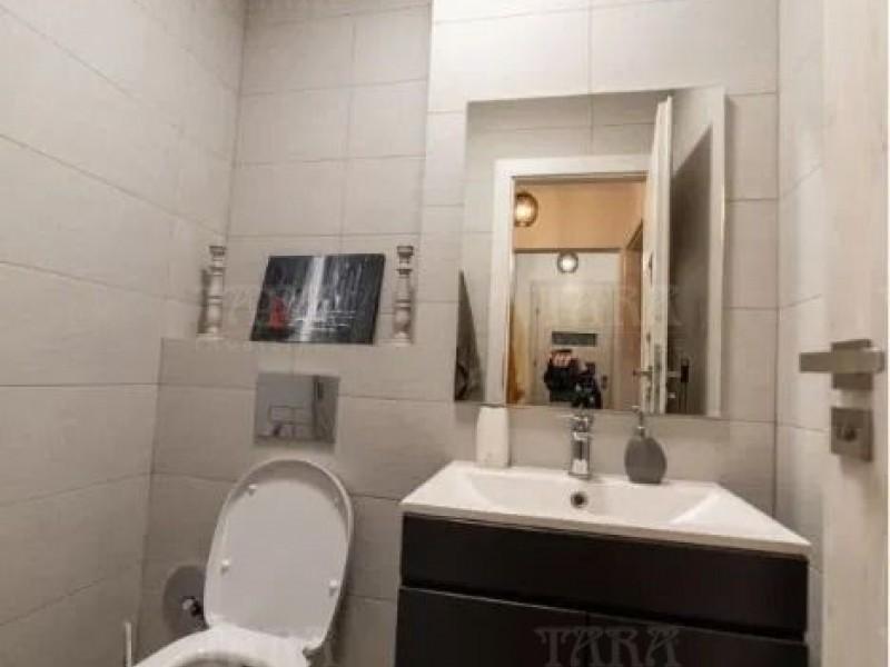 Apartament Cu 3 Camere Manastur ID V1113244 8
