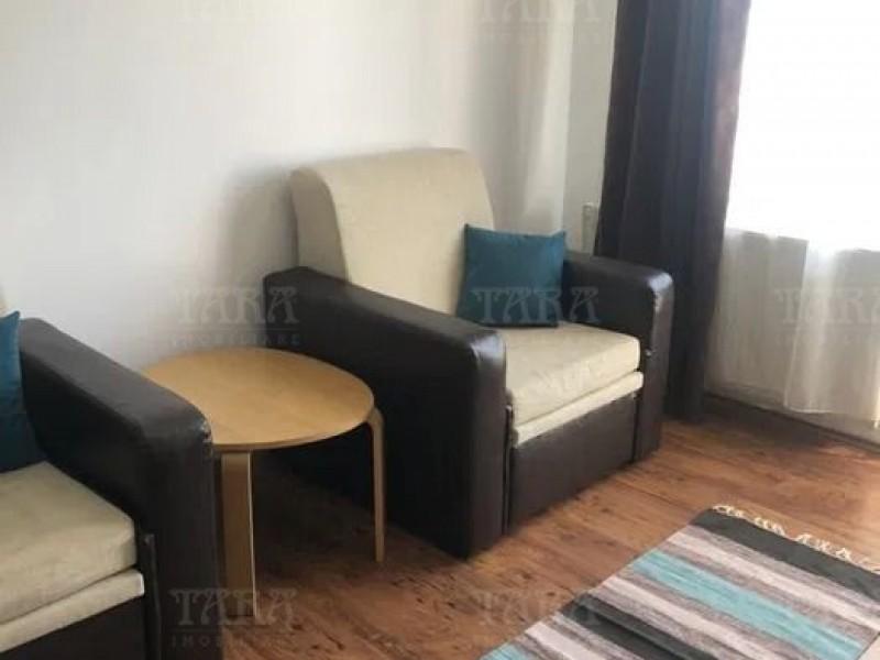 Apartament Cu 1 Camera Gheorgheni ID V1056183 3