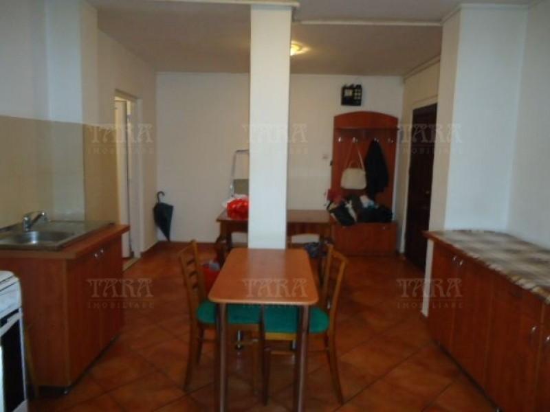 Apartament Cu 3 Camere Manastur ID V544934 4
