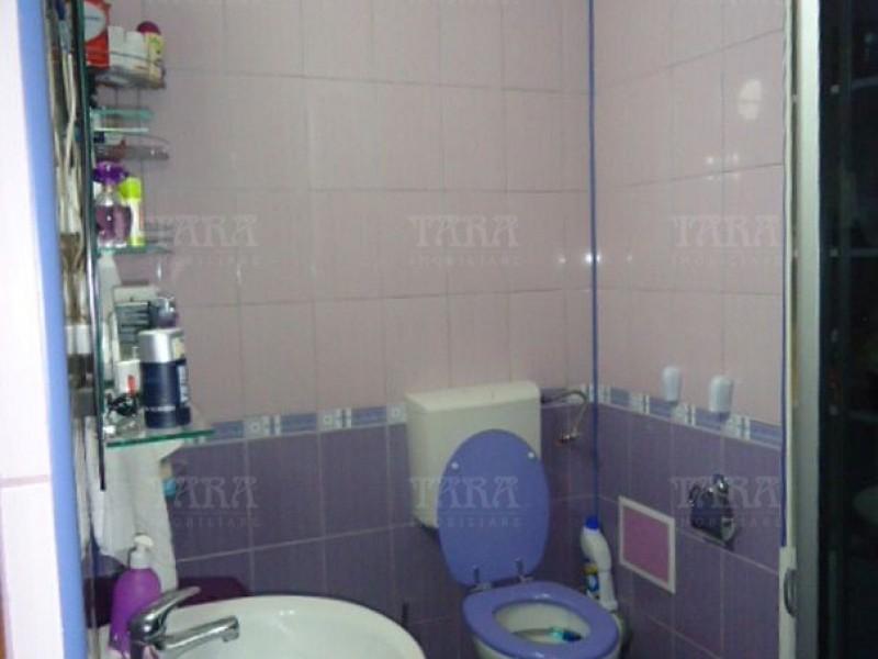 Apartament Cu 1 Camera Floresti ID V830739 9