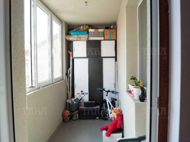 Apartament Cu 3 Camere Floresti ID V520581 5
