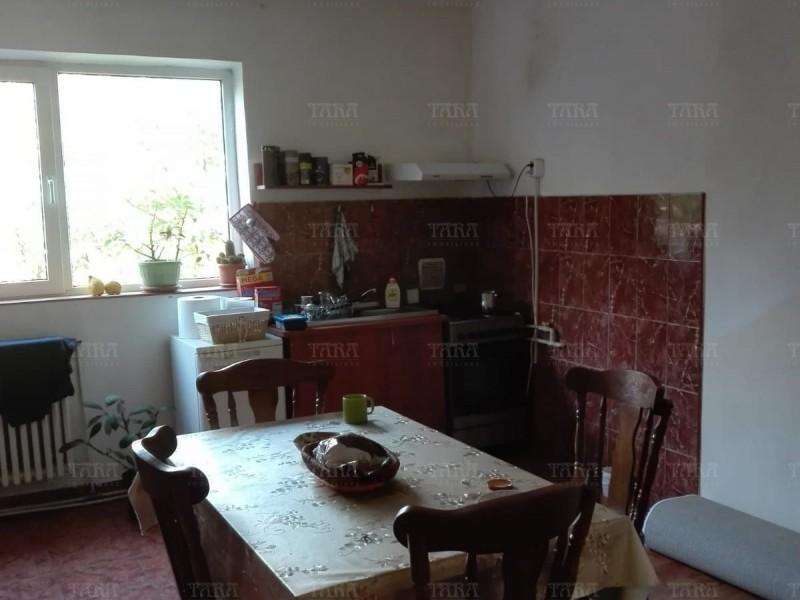 Casa Cu 4 Camere Andrei Muresanu ID V718378 8
