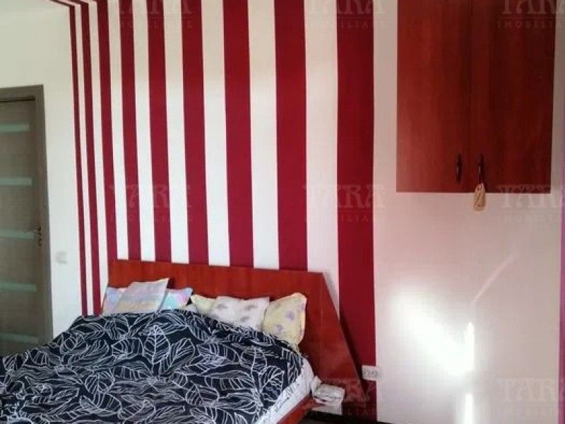 Apartament Cu 2 Camere Baciu ID V890838 5