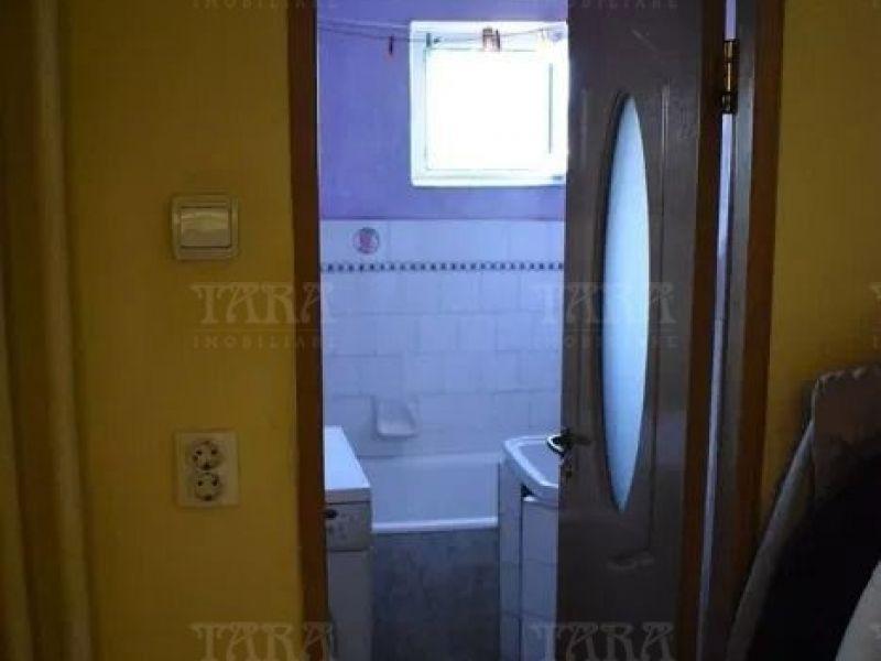 Apartament Cu 3 Camere Manastur ID V948879 4