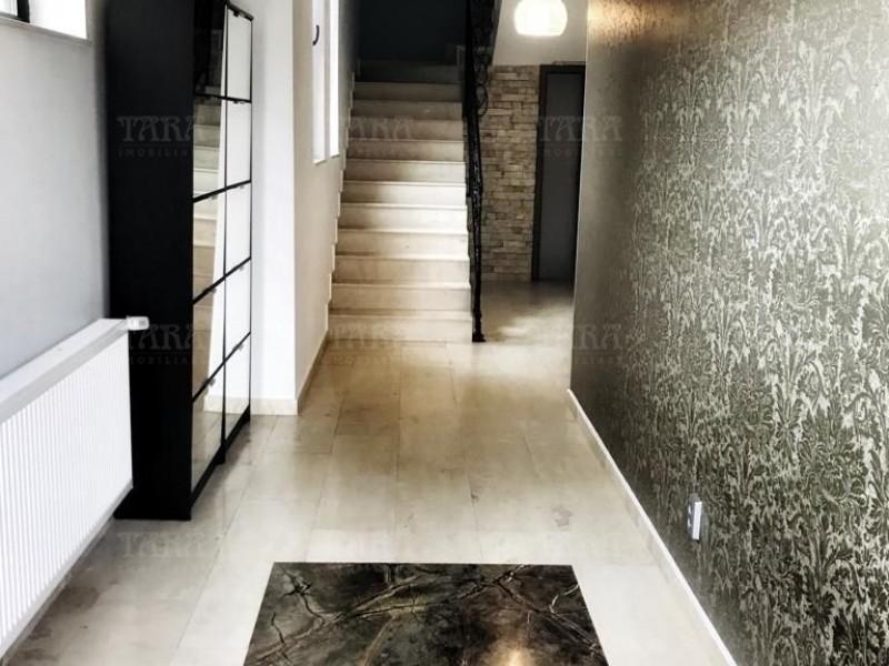 Casa Cu 8 Camere Borhanci ID I792164 5