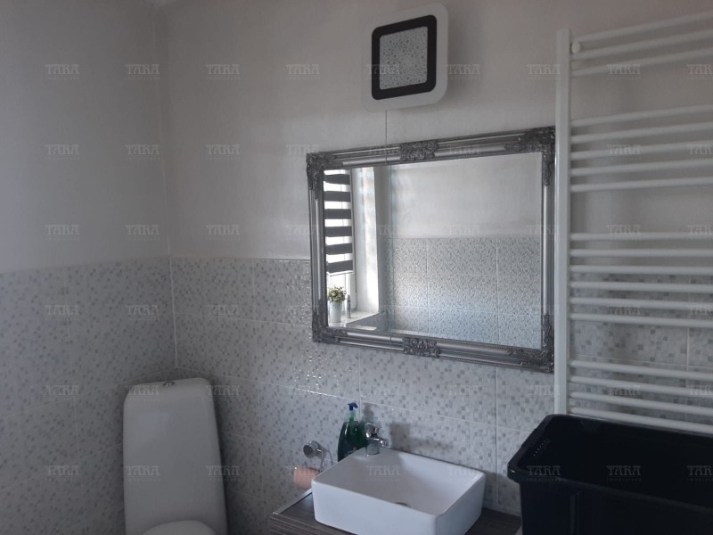 Apartament Cu 2 Camere Dambul Rotund ID V943440 6