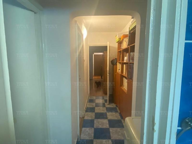 Apartament Cu 3 Camere Manastur ID V1174480 5