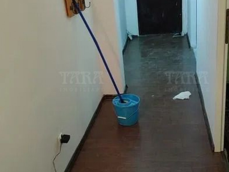 Apartament Cu 4 Camere Manastur ID V917357 4