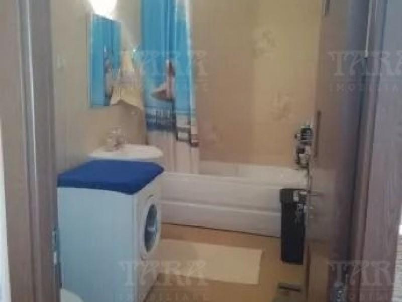Apartament Cu 2 Camere Floresti ID V629853 7