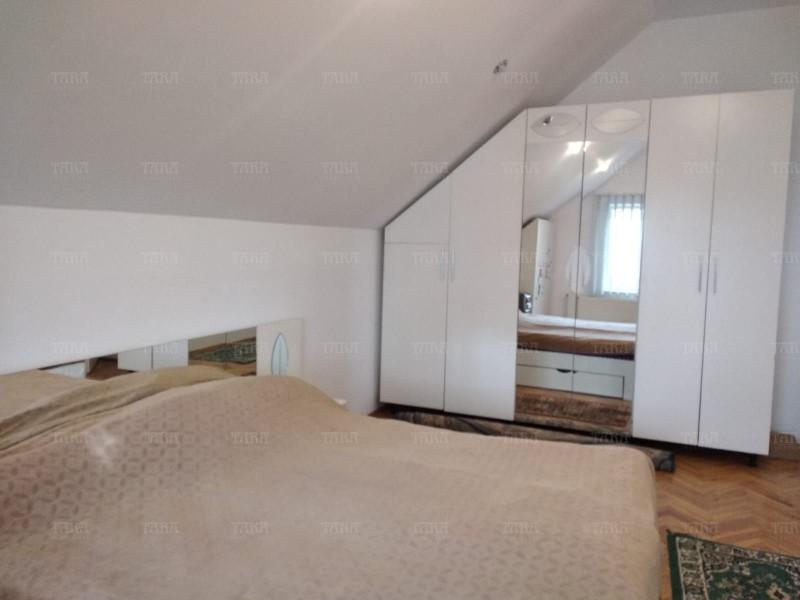 Casa Cu 7 Camere Buna Ziua ID V715061 18