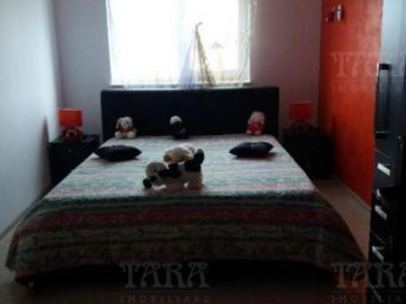 Apartament Cu 2 Camere Floresti ID V488239 6