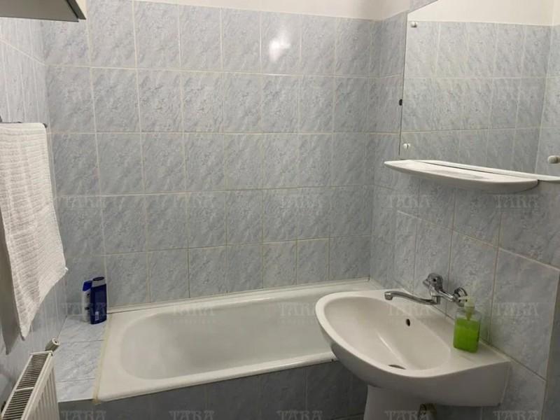 Apartament Cu 2 Camere Gheorgheni ID V964330 7