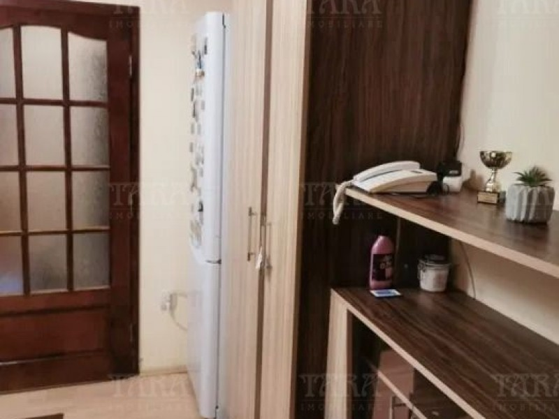 Apartament Cu 2 Camere Manastur ID V1155794 4