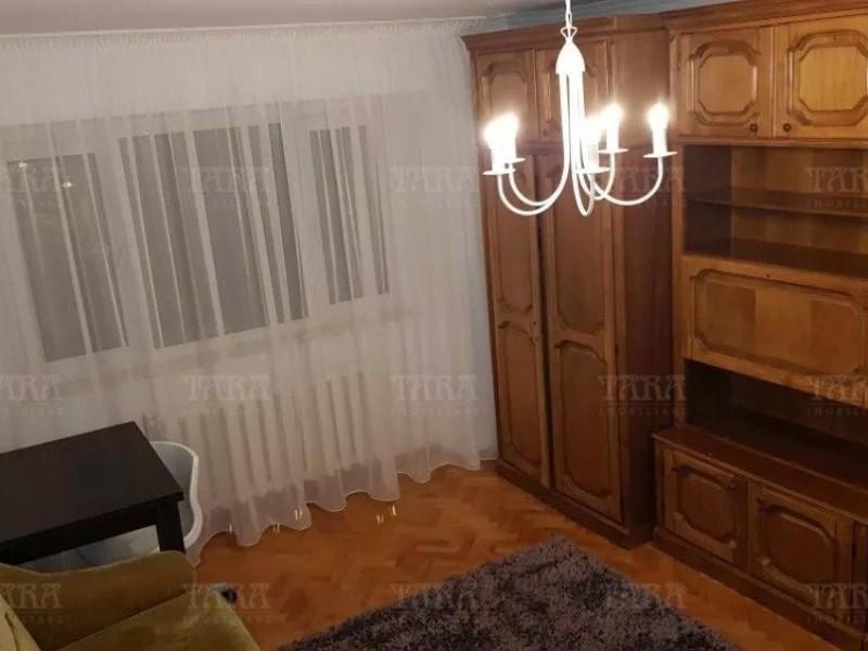 Apartament Cu 3 Camere Manastur ID I595229 3