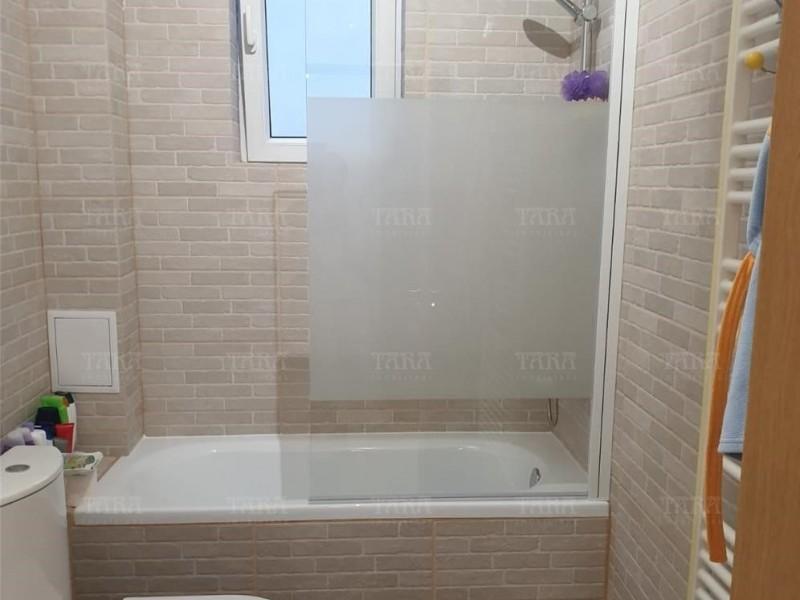 Apartament Cu 2 Camere Floresti ID V743204 6