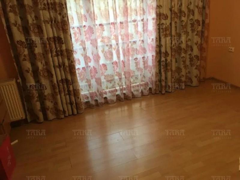 Apartament Cu 2 Camere Floresti ID V975446 3