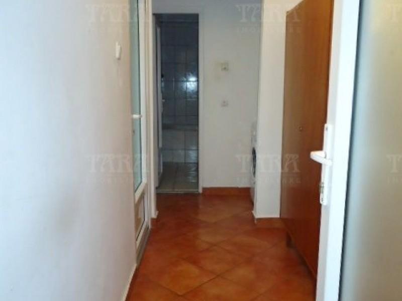 Apartament Cu 3 Camere Manastur ID V544934 7