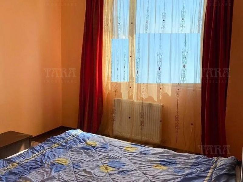 Apartament Cu 3 Camere Manastur ID V1024448 4