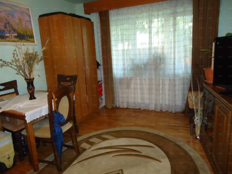 Apartament Cu 3 Camere Marasti ID V592108 2