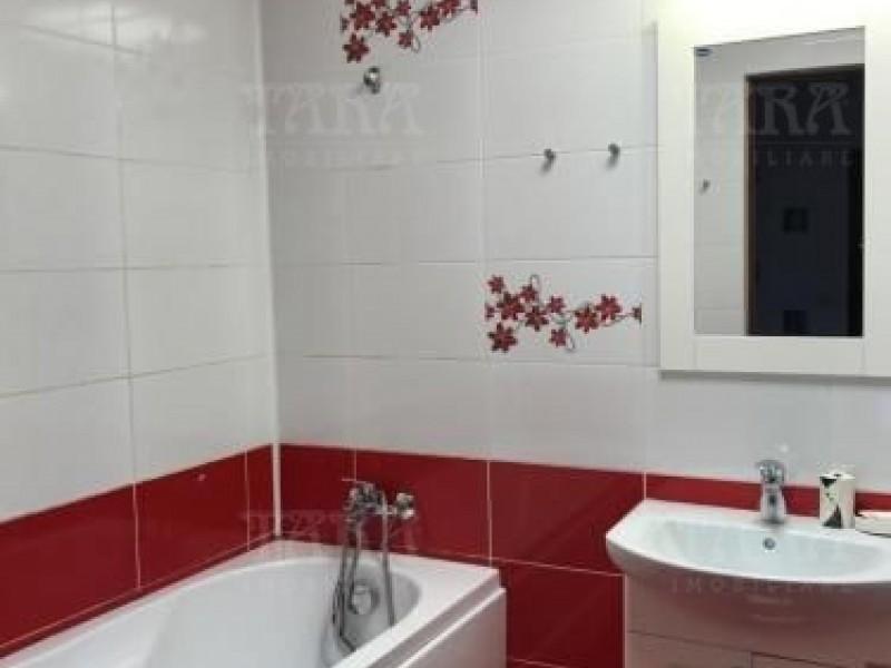Apartament Cu 2 Camere Floresti ID V492556 7