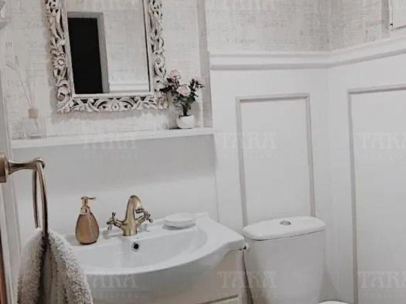 Apartament Cu 3 Camere Marasti ID V1123645 7