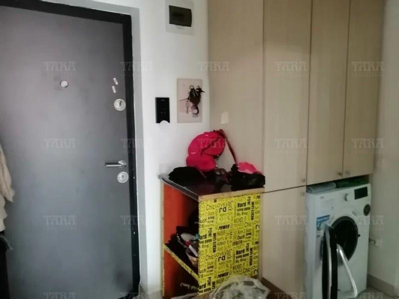 Apartament Cu 2 Camere Borhanci ID V1061979 4