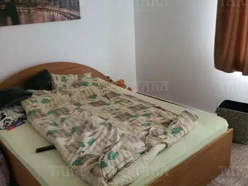 Apartament Cu 2 Camere Floresti ID V1063146 4