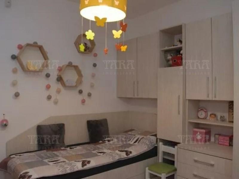 Apartament Cu 3 Camere Manastur ID V785013 5