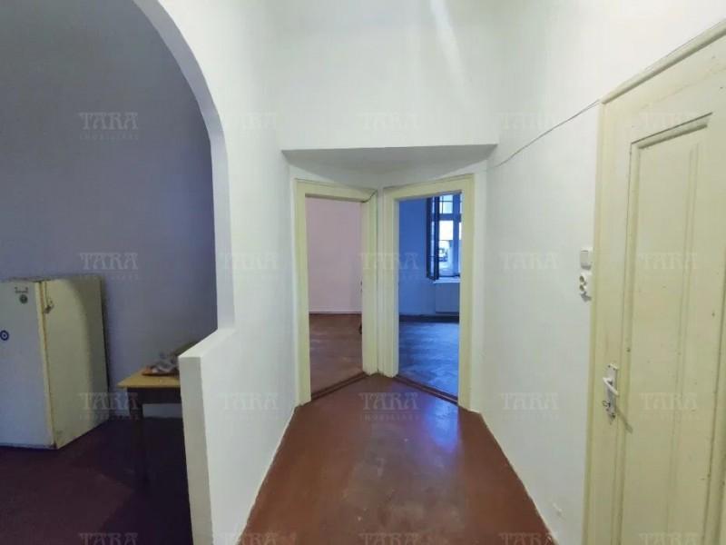 Apartament Cu 2 Camere Semicentral ID V1118400 1
