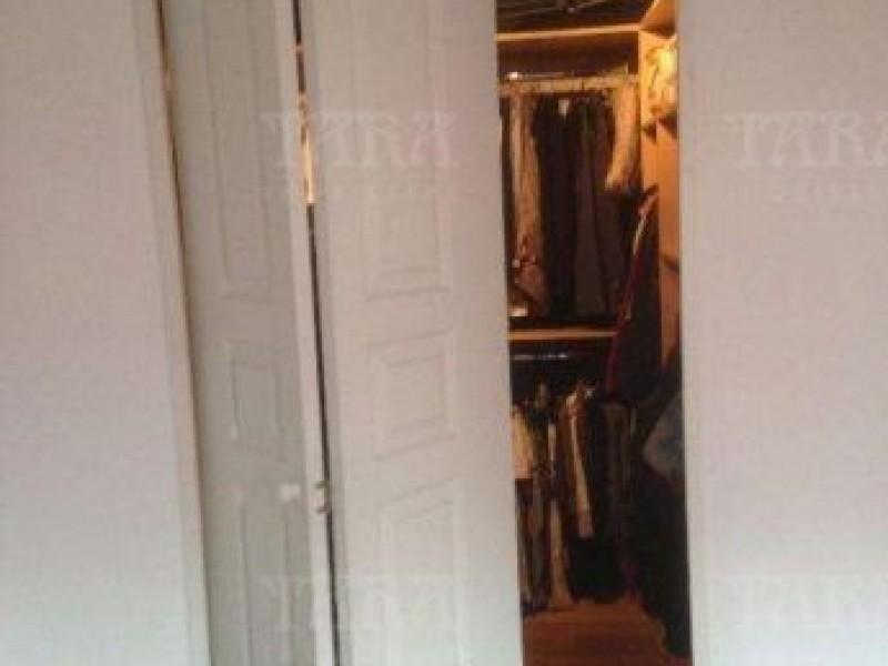 Apartament Cu 3 Camere Floresti ID V476089 6